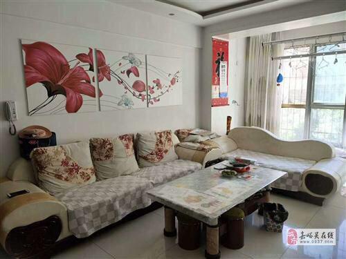 紫軒二期2室2廳1衛46萬二樓帶地下室