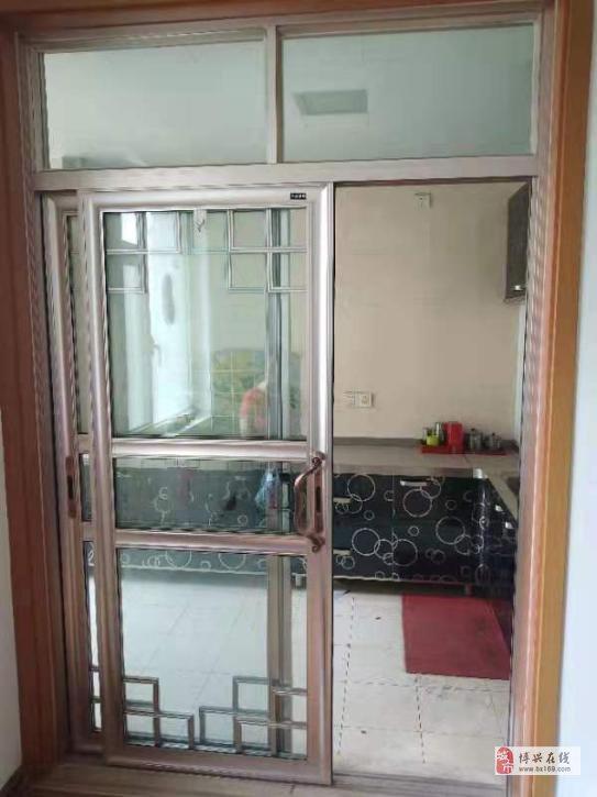渤海锦绣城3室2厅1卫128万元