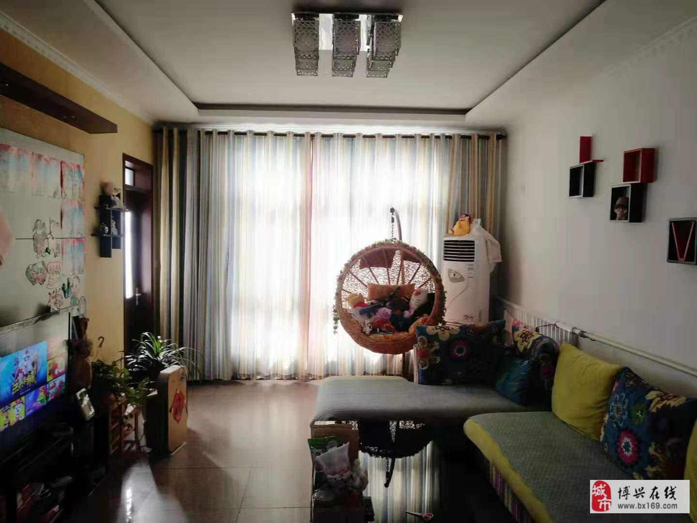 西谷王小区3室2厅1卫59万元
