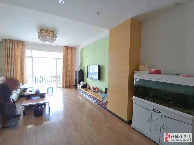 滨江花园3室 2厅 2卫56万元