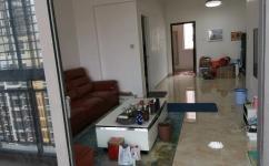万博manbetx水晶宫伟业西城国际2室2厅1卫73万元