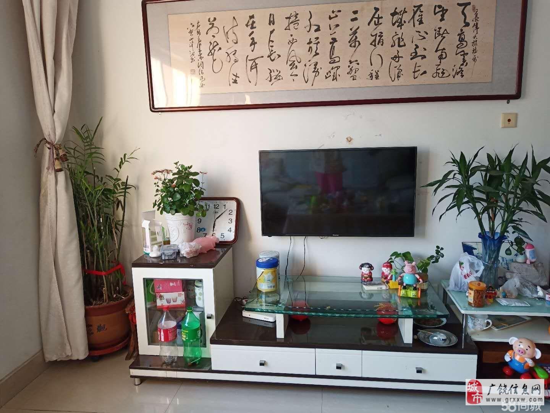 渤海明珠91平精装4楼带储藏室,证满五年69万
