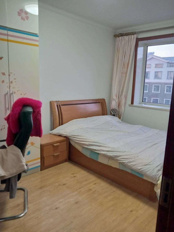朝阳镇德通馨都2室1厅1卫54万元