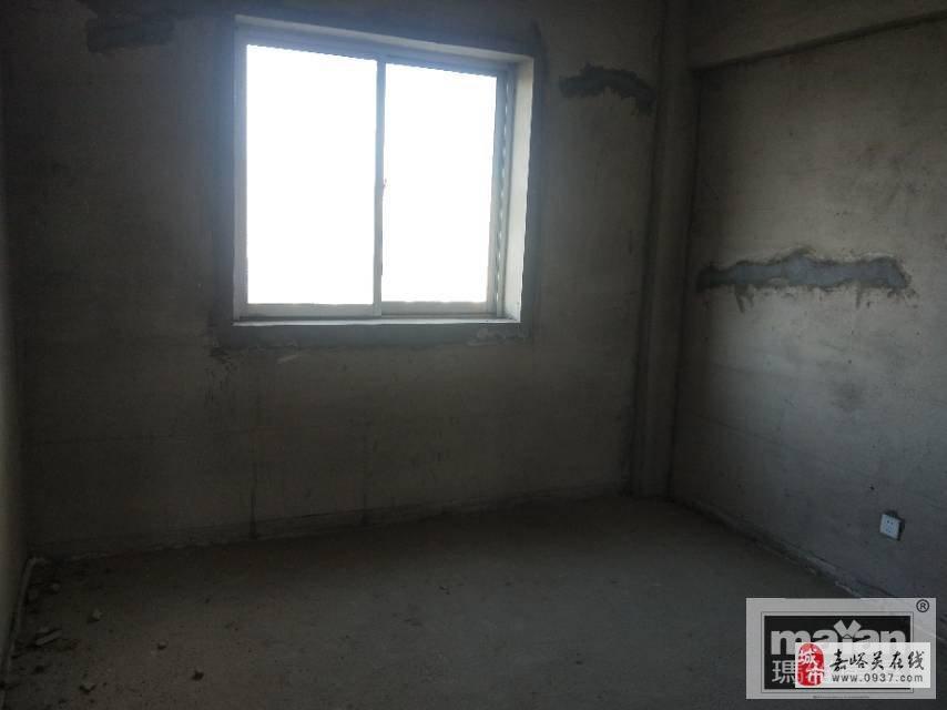 朝晖小区6楼3室2厅1卫45万元