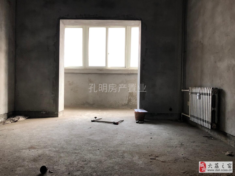 荔東新城3室2廳1衛30萬元