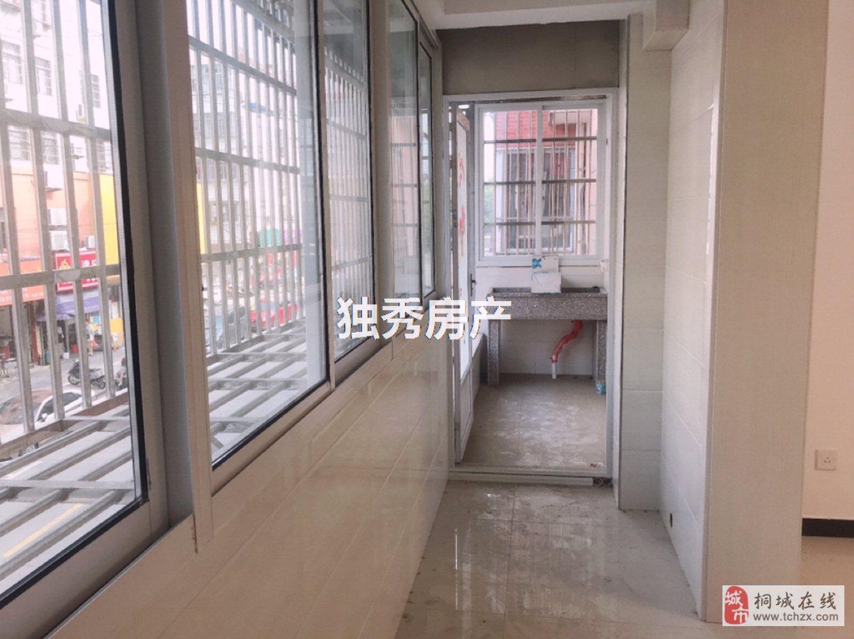 出售石河高中旁酒厂宿舍3室2厅60万元近学校