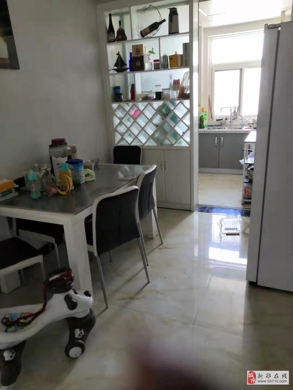 秀水·新華城3室2廳2衛96萬元雙氣學區房出售
