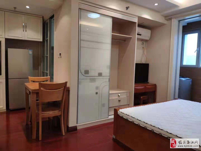济南康桥颐东公馆还有房子吗?公寓还有吗?