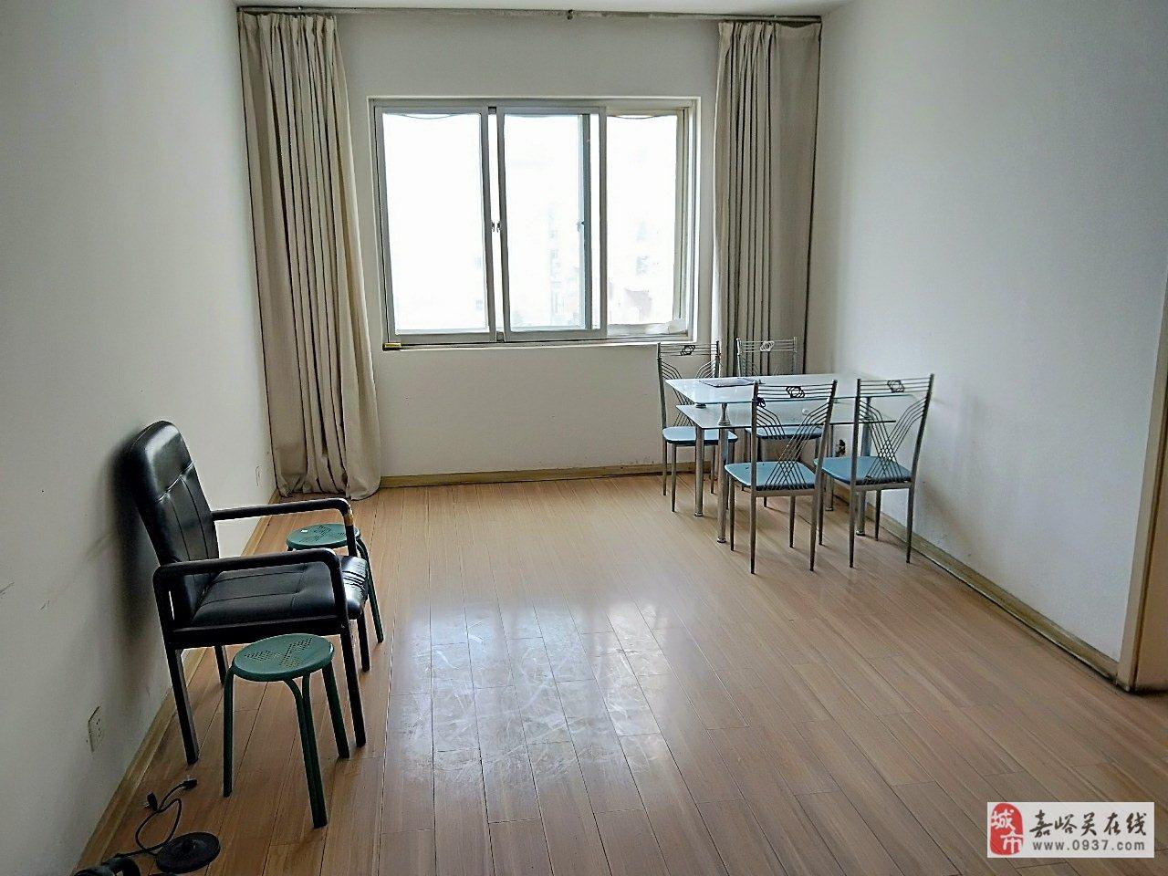 佳苑小区3室2厅1卫36万元