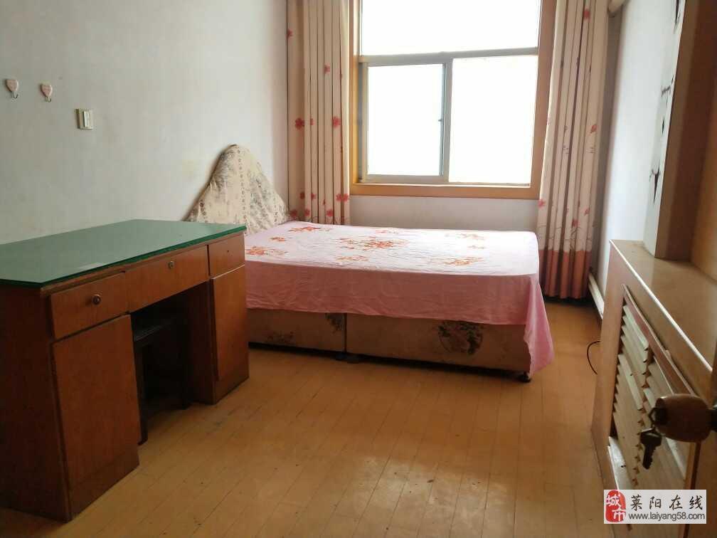 建行小区1楼2室2厅1卫43万元