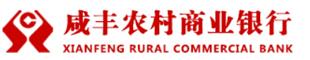 湖北咸丰农村商业银行股份有限公司