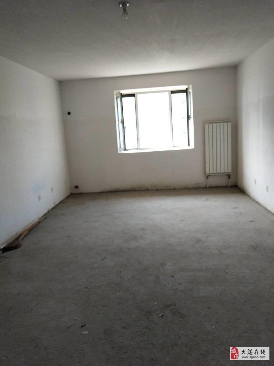 福津园三室通厅,毛坯中层,繁华地段,优至房源