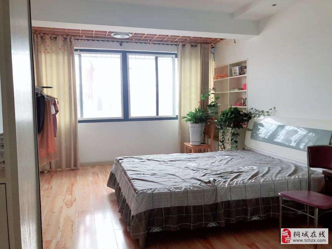 云鼎公寓3室2厅2卫60万元急急急