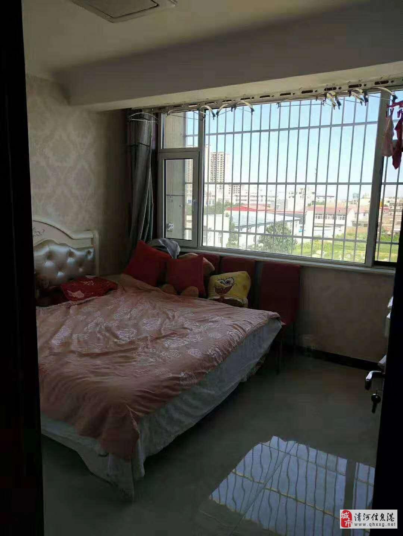 学区房精装修5300一平上海城