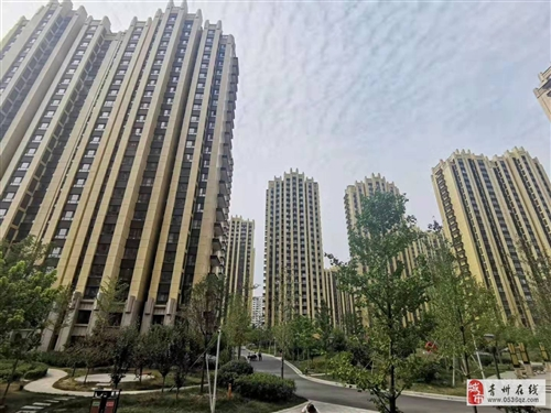 青州龙苑108平带储藏室3室2厅1卫84万元