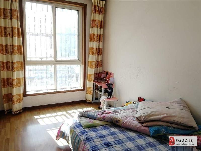 明桂花园桃都国际城山水名园阳光顺城阳光顺花园特钢小区