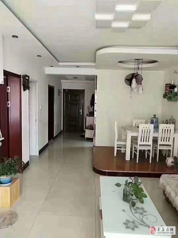 鑫苑国际城3室72.8万元