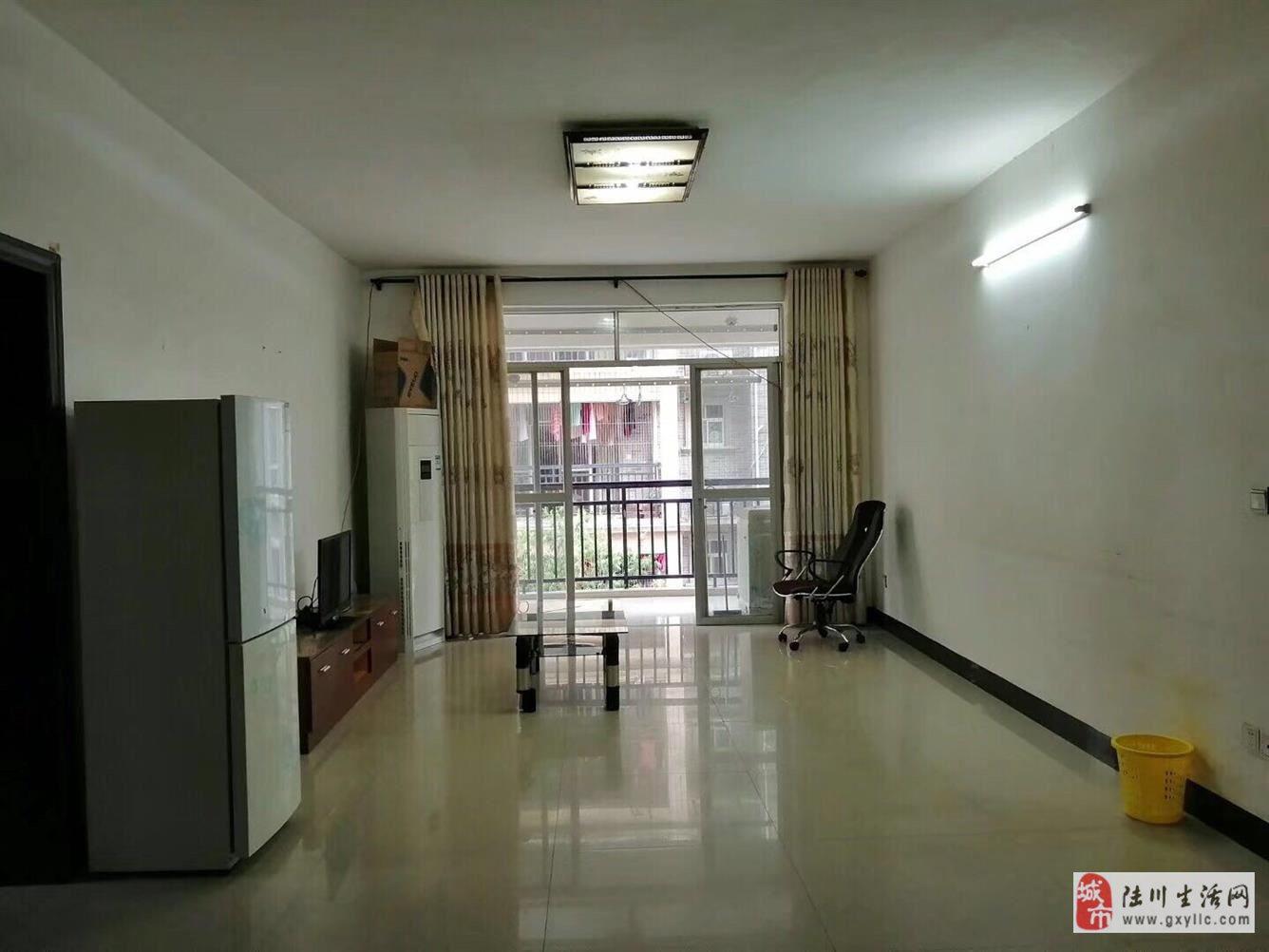 华夏铭都3室2厅2卫44万元抄底价出售诚心出售