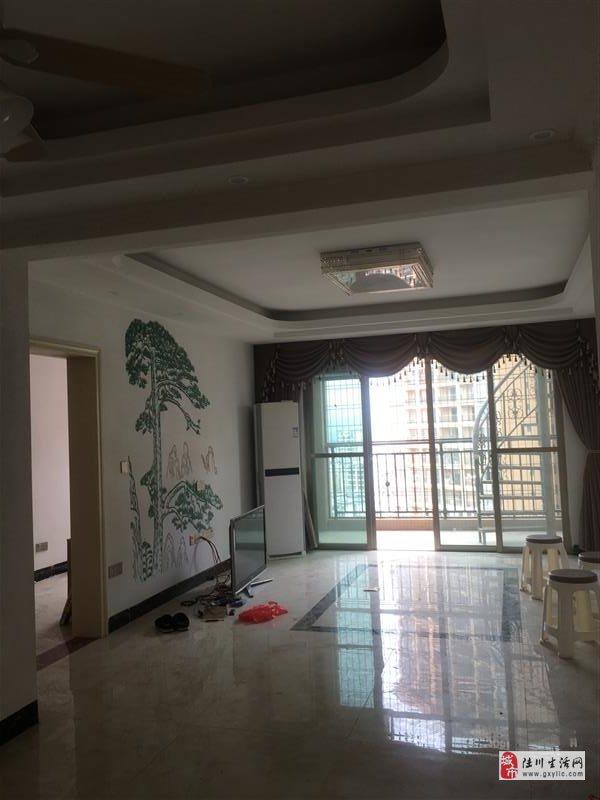碧桂城4室2厅2卫75万元