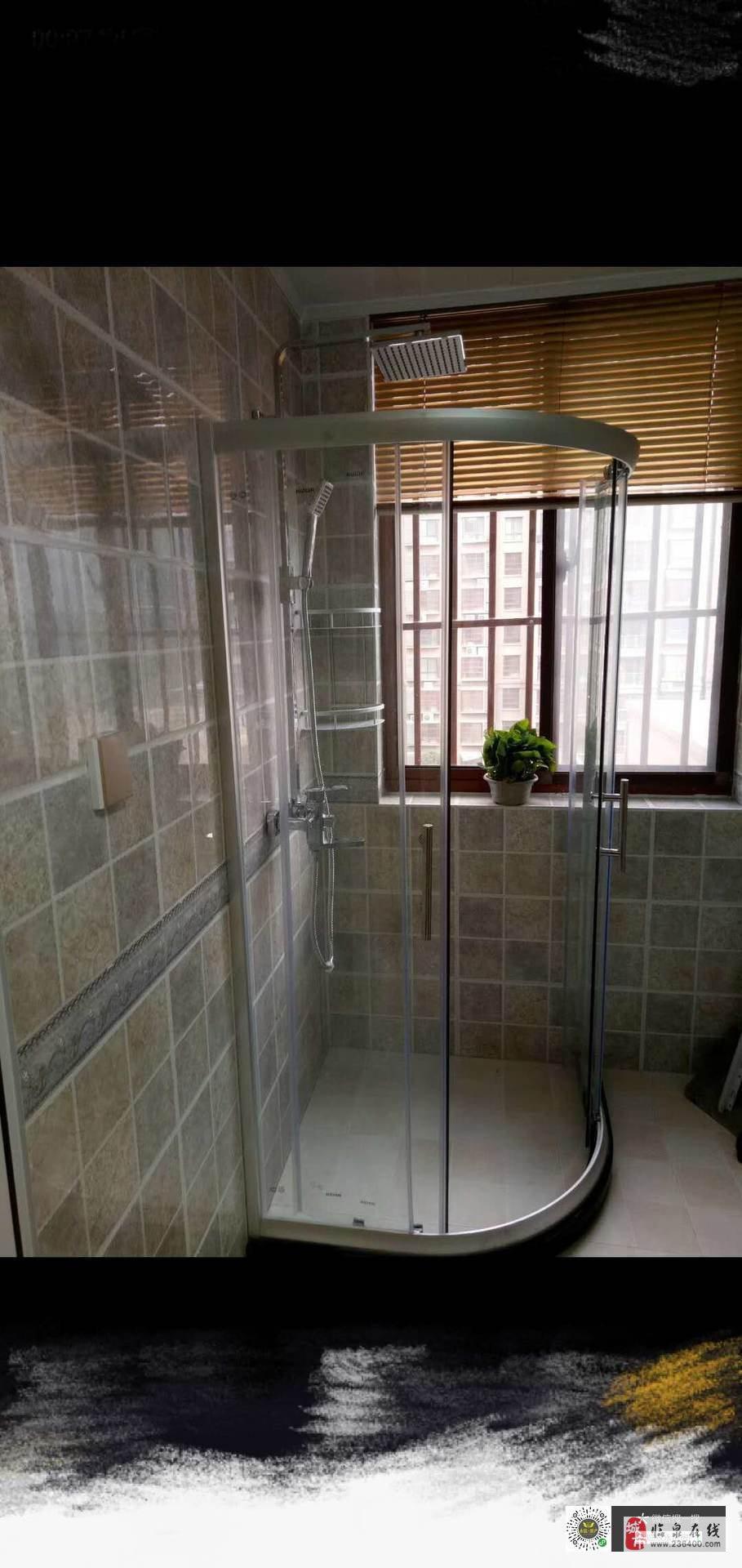 丽阳豪苑3室2厅1卫83万元