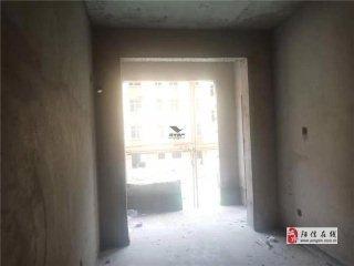 旭岳名都單電梯采光好3室2廳76萬元帶儲藏室