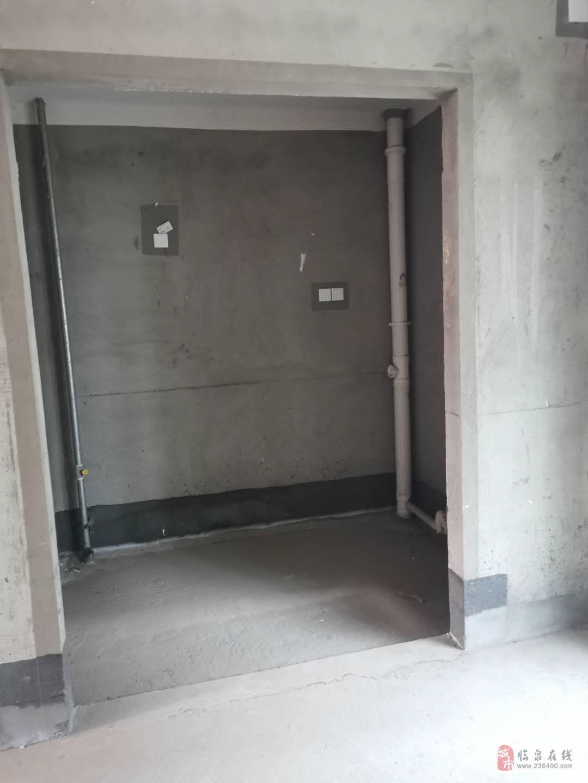 临泉·碧桂园4室2厅2卫99万元