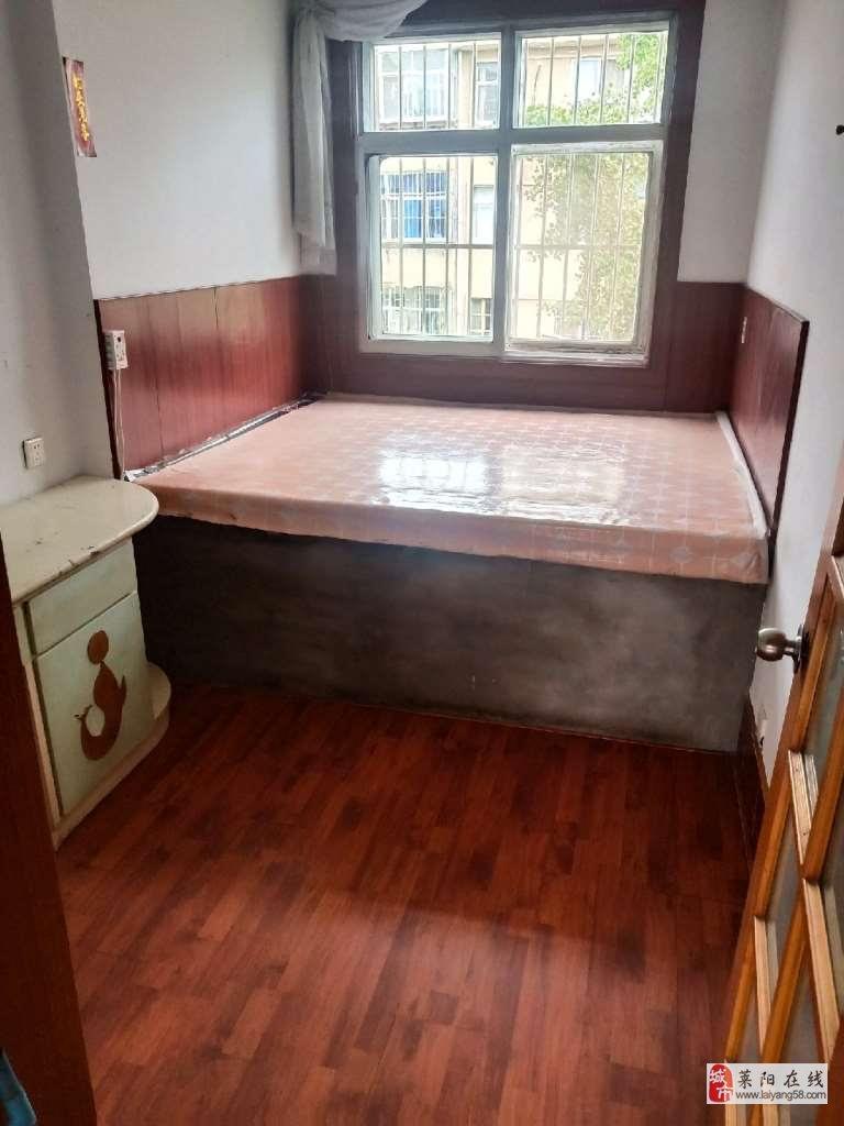 店泊小区2室1厅1卫38万元