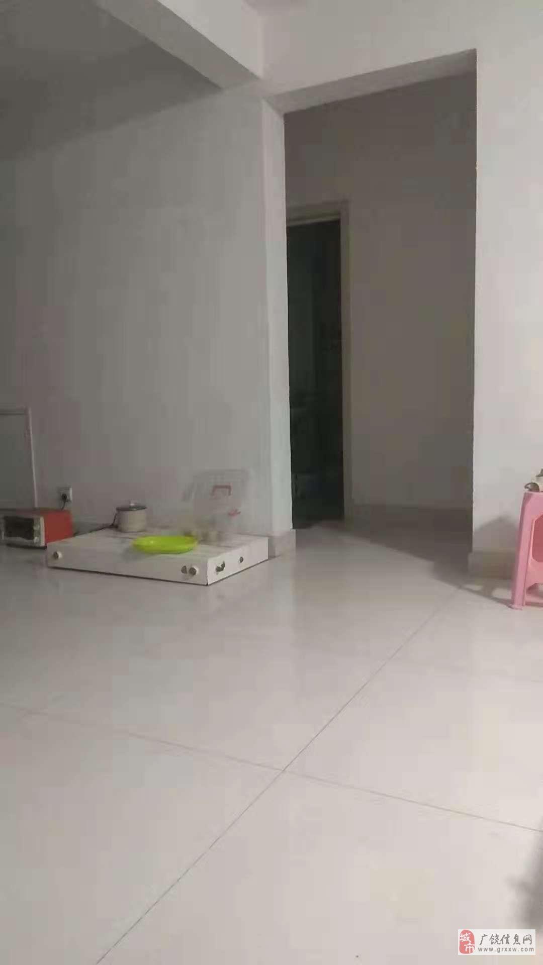 丽景豪庭带车位储藏室3室2厅2卫英才学区房免税房