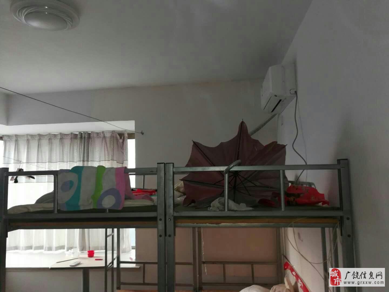 丽景豪庭3楼简装3室2厅1卫英才学区房免税房