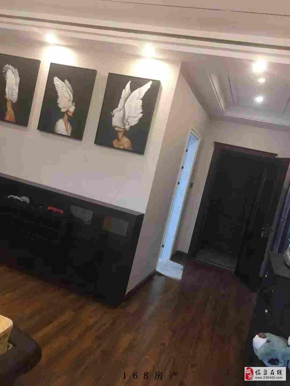 临泉·碧桂园5室2厅3卫265万元