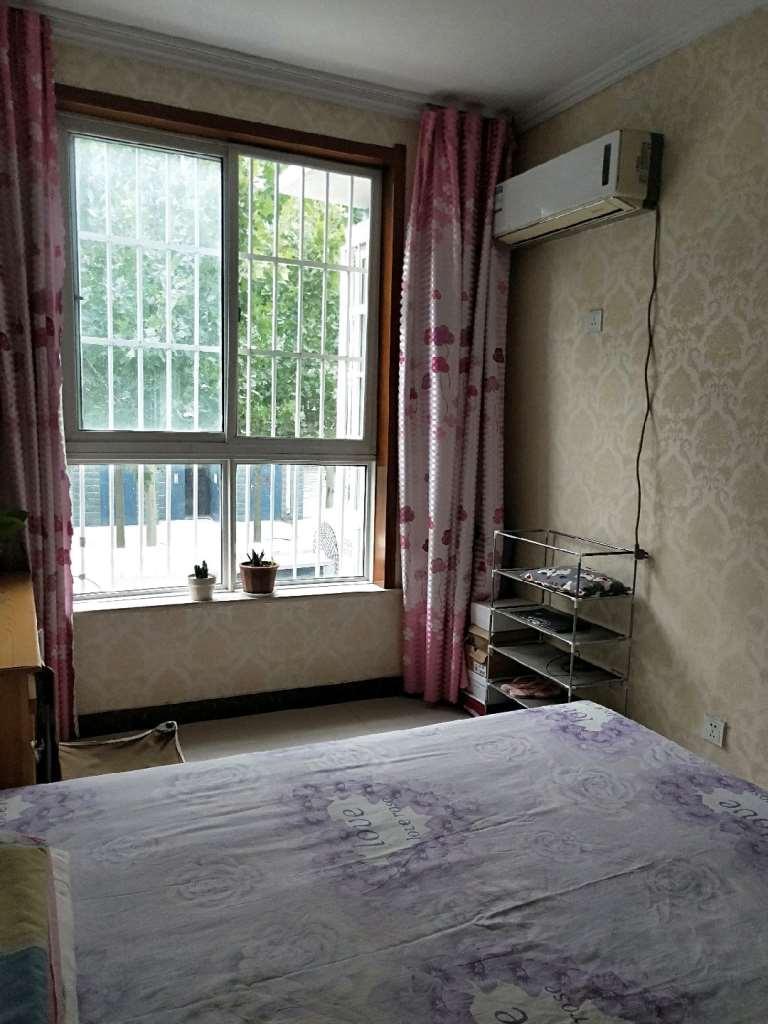 国泰民居3室2厅1卫79万元可按揭