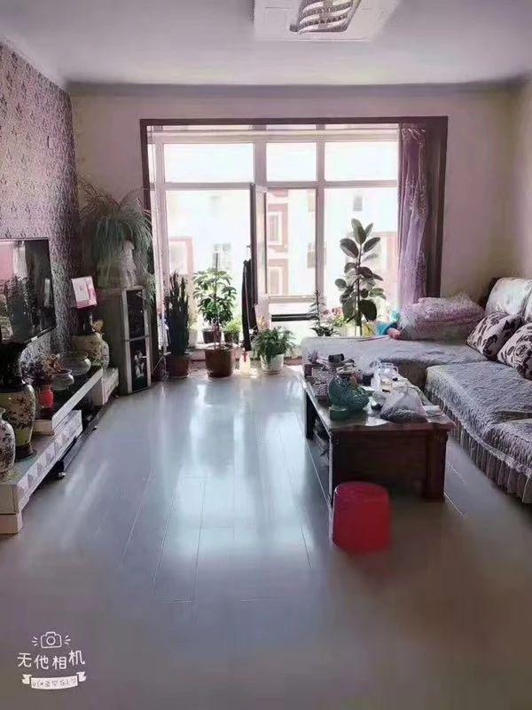 朝阳镇永安小区2室1厅1卫27.5万元