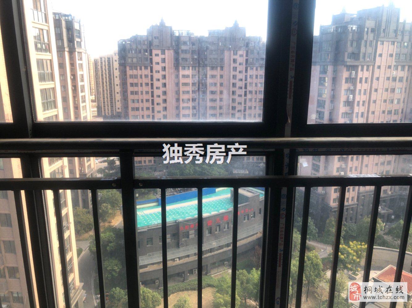 久阳春天毛坯中高层电梯房3室2厅1卫79万元