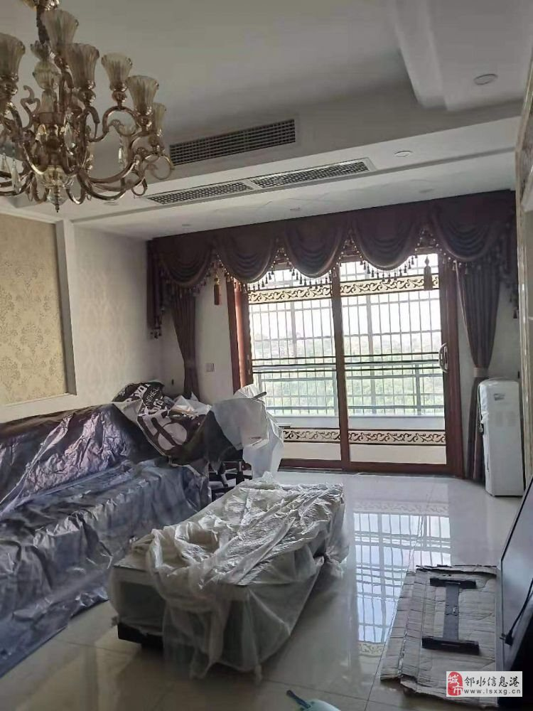 宏帆广场幸福里3室2厅2卫72.8万元急售