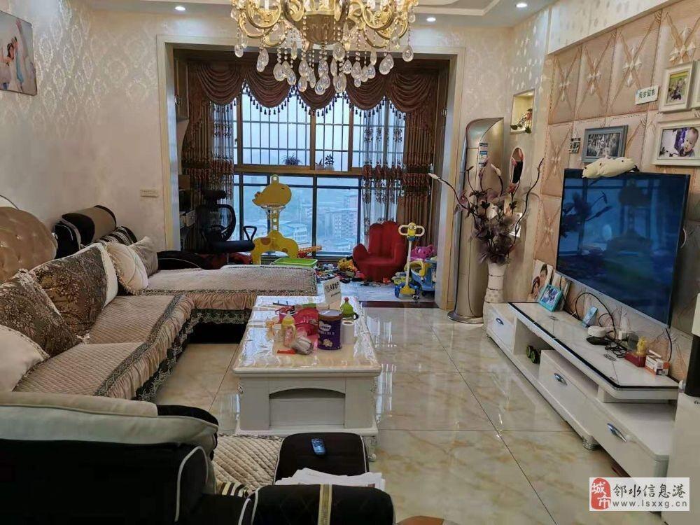 南湖城3室2厅2卫74.8万元急售!!!