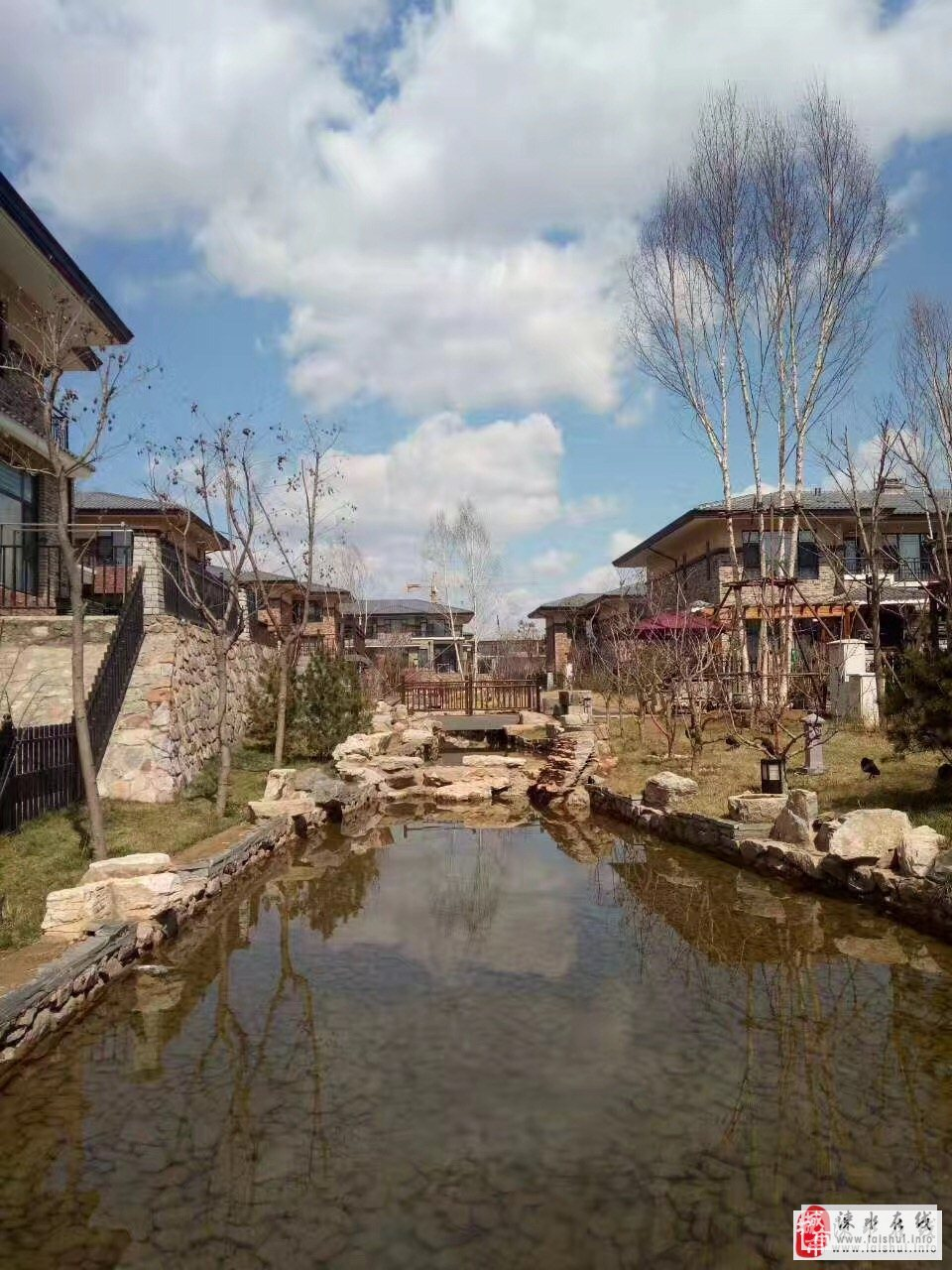 恒大京南半岛2室2厅1卫150万元