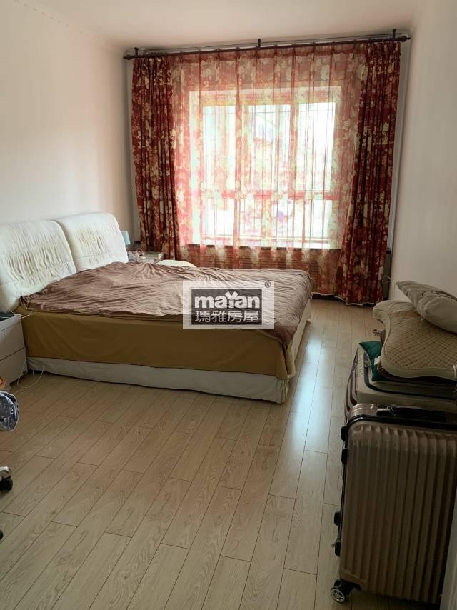 胜利街区3室2厅1卫44.8万元