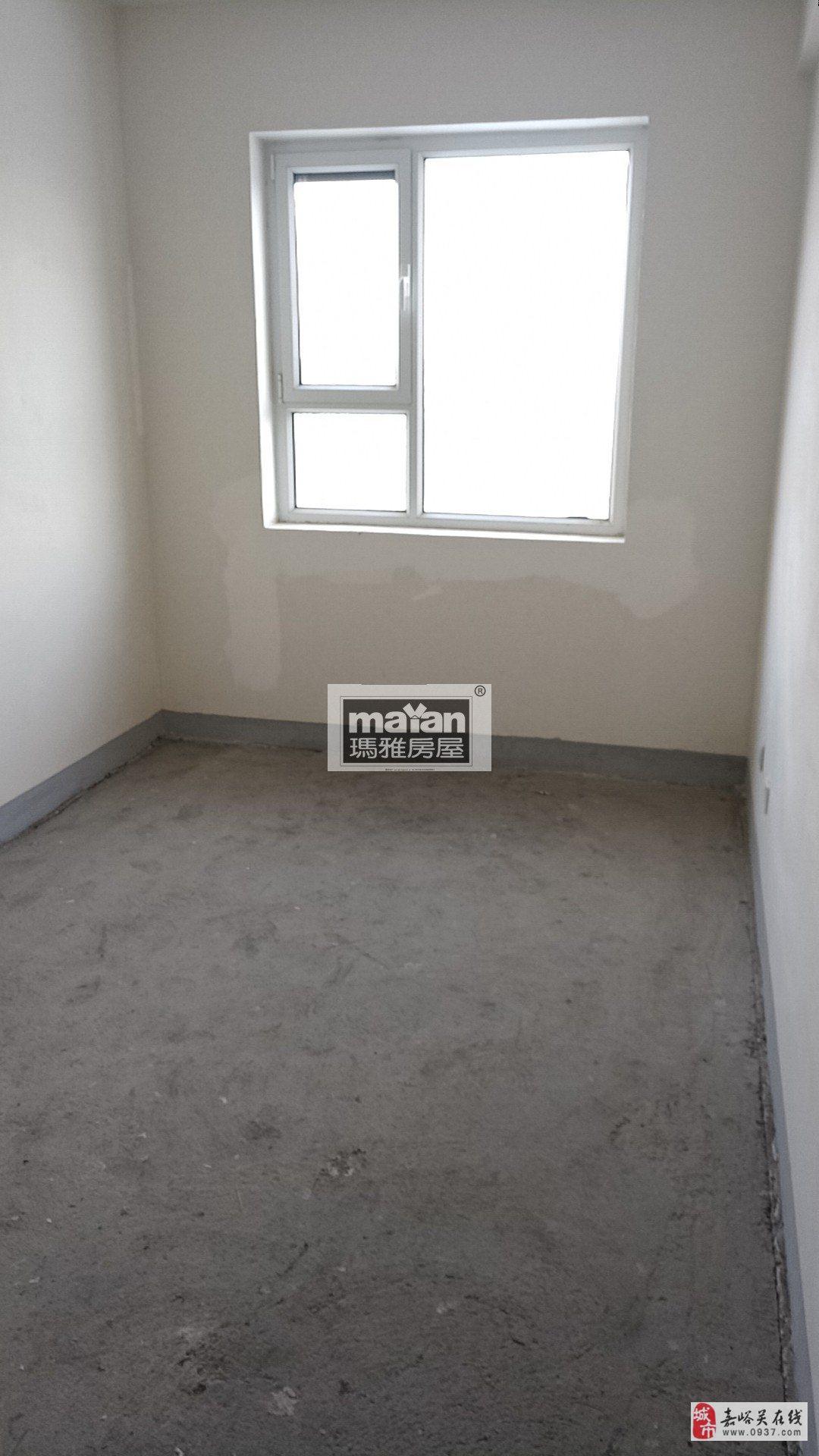 阳光金水湾3室2厅1卫55万元