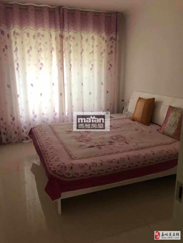 紫轩三期1楼99平2室2厅1卫45万元