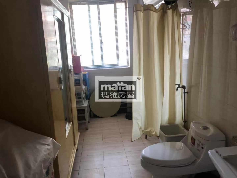 紫轩三期2室2厅1卫45万元