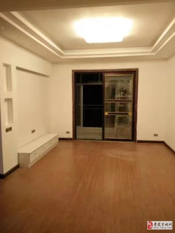 滨江新城2室2厅2卫35万元