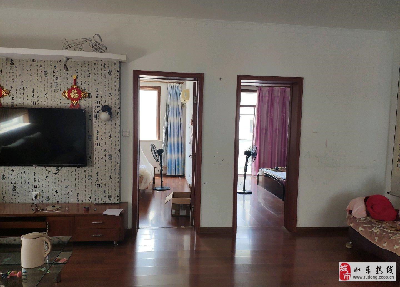 花苑小区129平米3室2厅1卫98万元