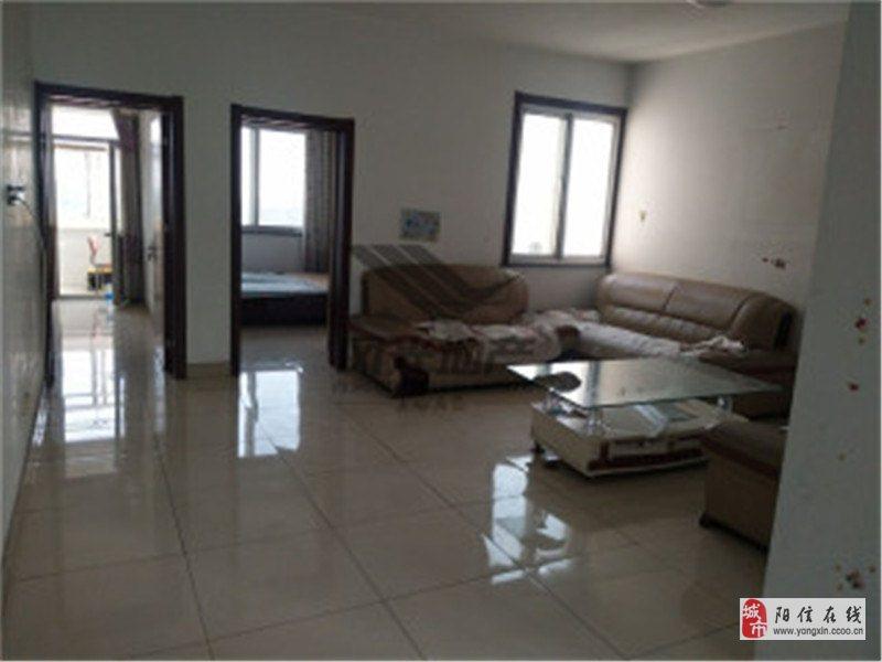 華龍家園3室2廳1衛39萬元