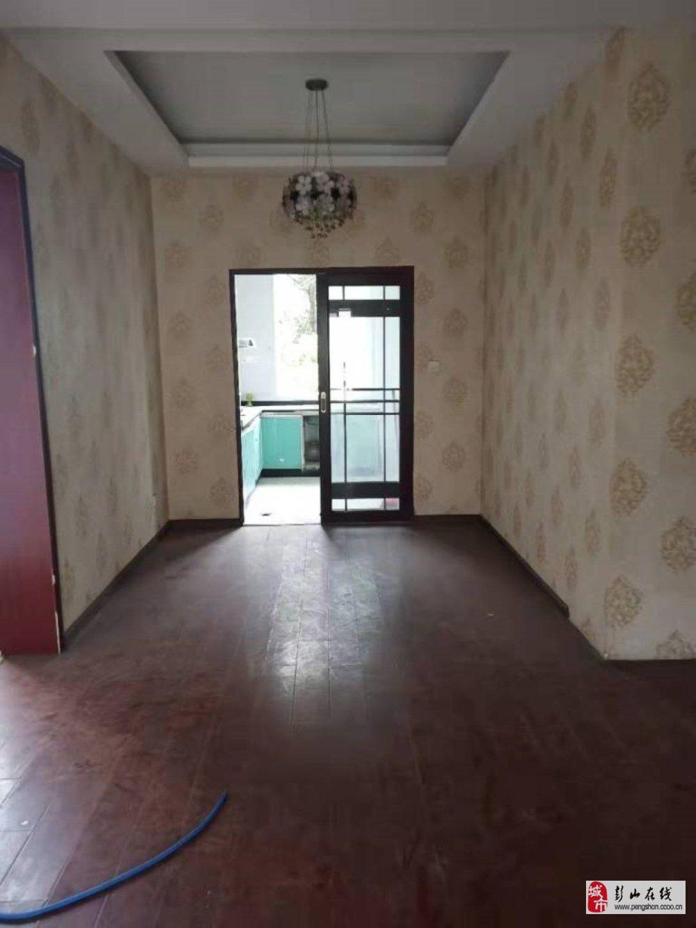 家天下黃金樓層3室2廳2衛53.8萬元