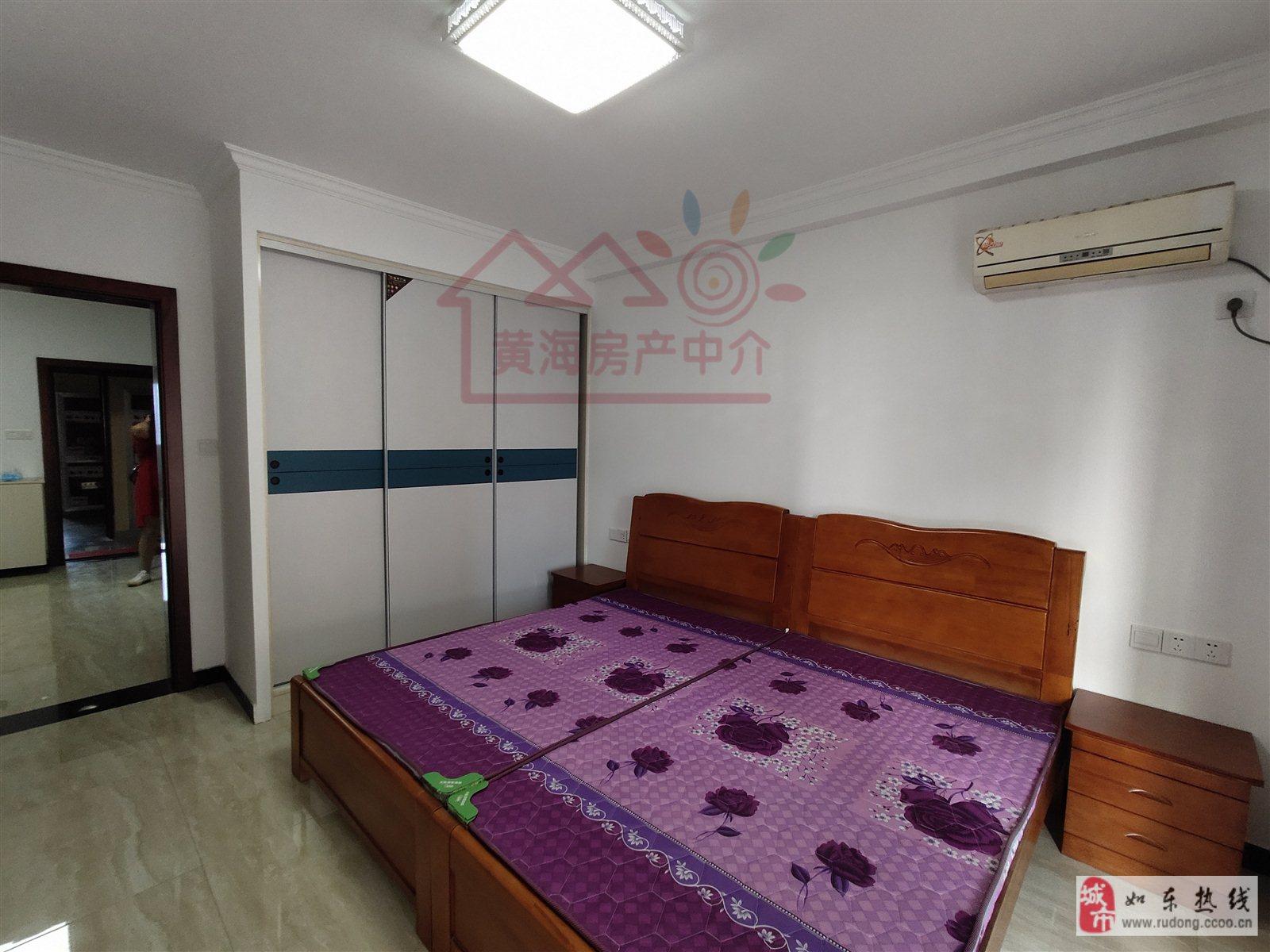无大税昌和时代56平米1室1厅1卫2个地面附房