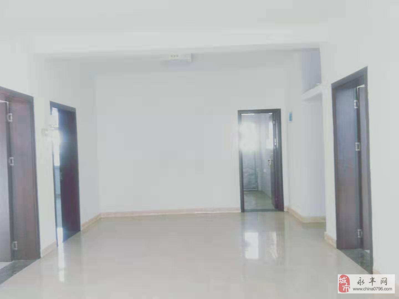 商贸城3室2厅1卫73万元满五年