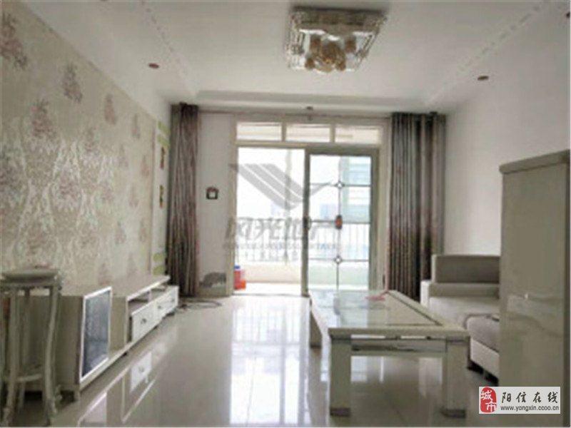 德苑福邸3室2廳1衛96萬元