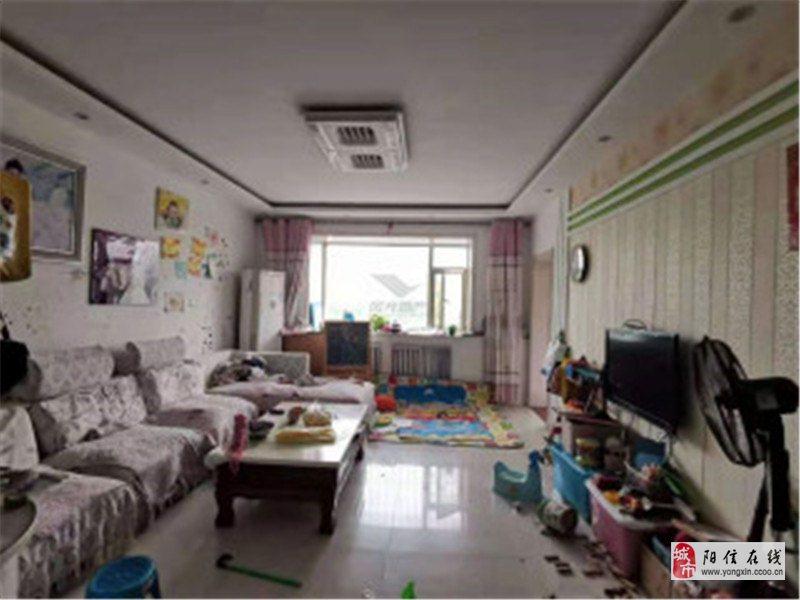 水邑龍居黃金2樓帶車庫老證68萬元