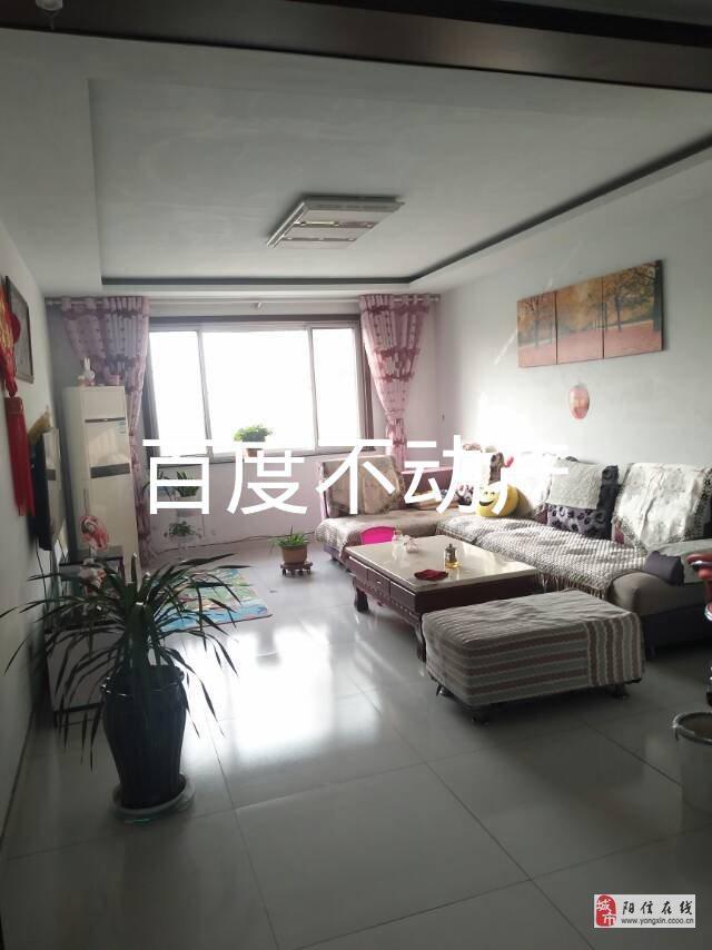 華龍家園2室2廳1衛58萬元