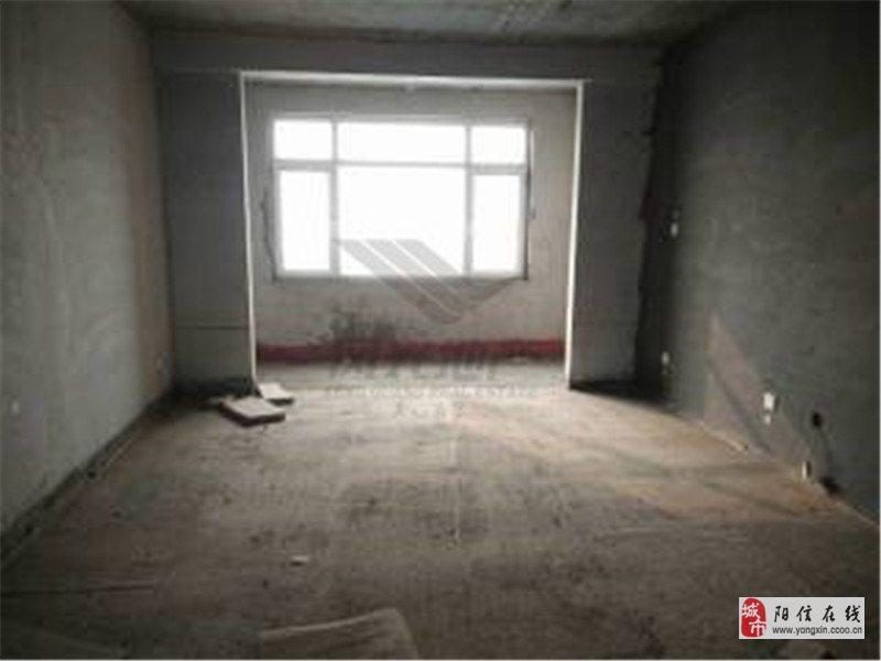 銀座·世紀廣場兩居室帶車庫75萬元可按揭